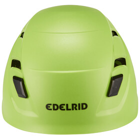 Edelrid Zodiac - Casque - vert